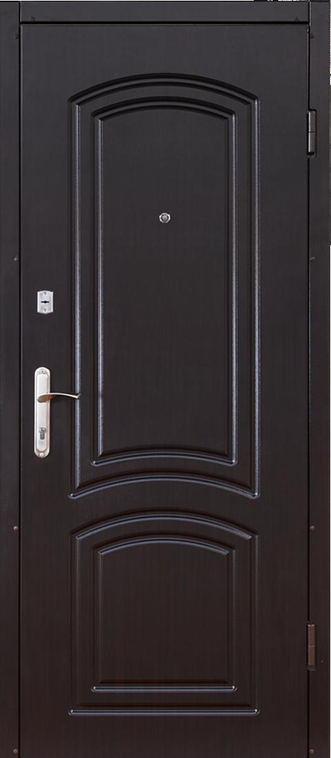 входные двери харьков хтз бронированные