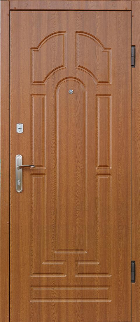 входные двери харьков хтз