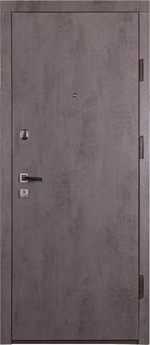 двери входнве хтз не дорого харьков