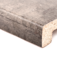 concrete_152_5