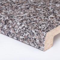 granit_067