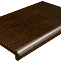 rustic-oak